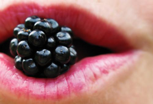 El sabor del semen