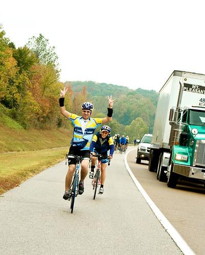 BikeTour2008-408