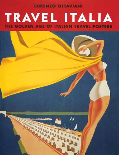 Cool Pics Of Italy. Cool Poster