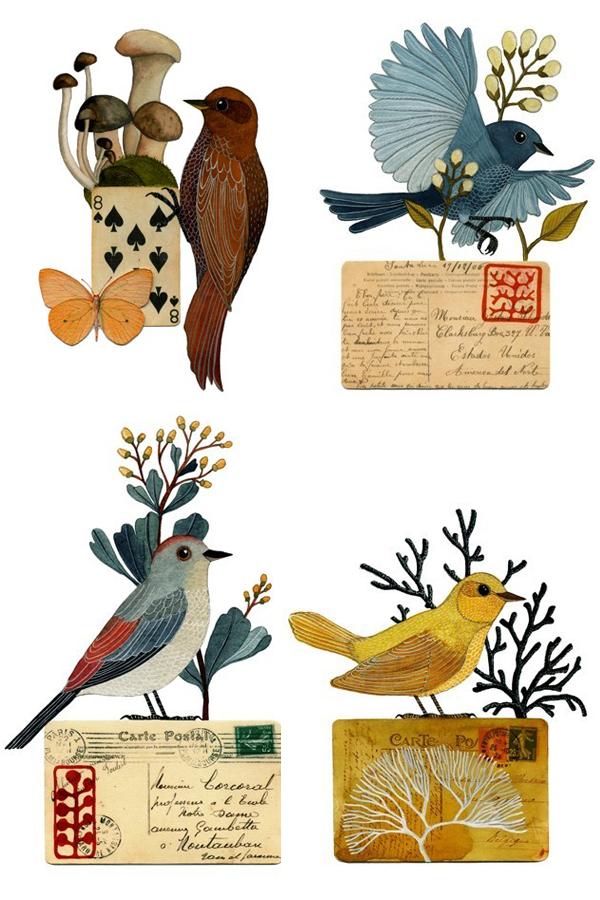 etsybirds