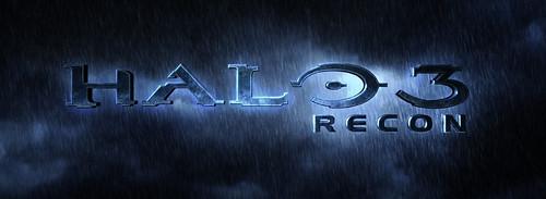halo3Recon
