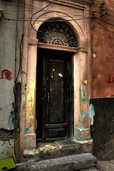 ( ) Tags: 350d north libya tripoli digitalrebelxt oldcity     kissndigital