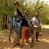 Male work group, Lesotho (pho_kus) Tags: qualitypixels damniwishidtakenthat artofimages
