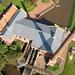Stoomgemaal Winschoten