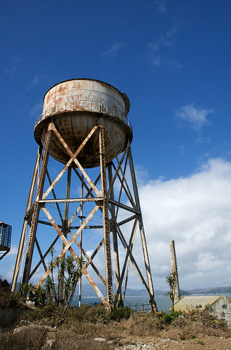 alcatraz_water_tower_0064