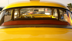 (Rafael Coelho Salles) Tags: brazil car brasil photographer professional sp carros carro oldcars campinas professionalphotographer fotografo profissional carrosantigos carroantigo rscsales graau fotografoprofissional rscsallescom rafaelsallescom