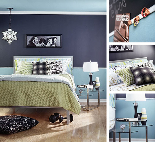 paint designs for rooms. Painting Ideas Teen Bedroom