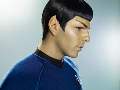 zachary-quinto-spock_l