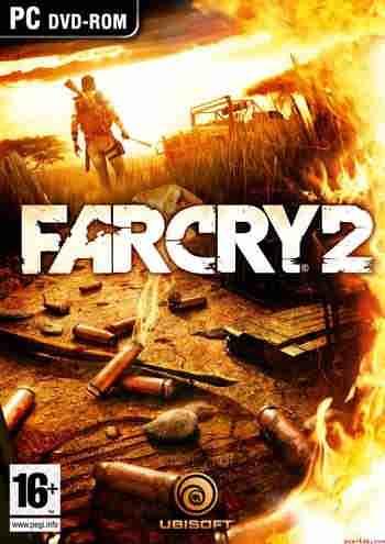 Far_Cry_2_cover