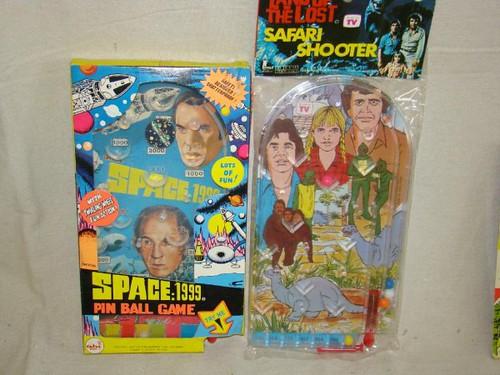 space1999_landoflost_pinball