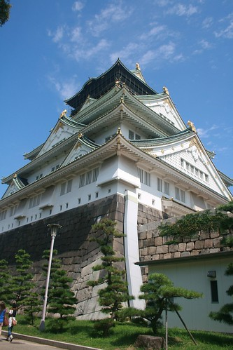 20080913_Osaka_081