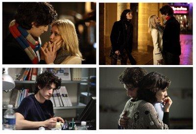 Les+Chansons+d'Amour+-+Collage