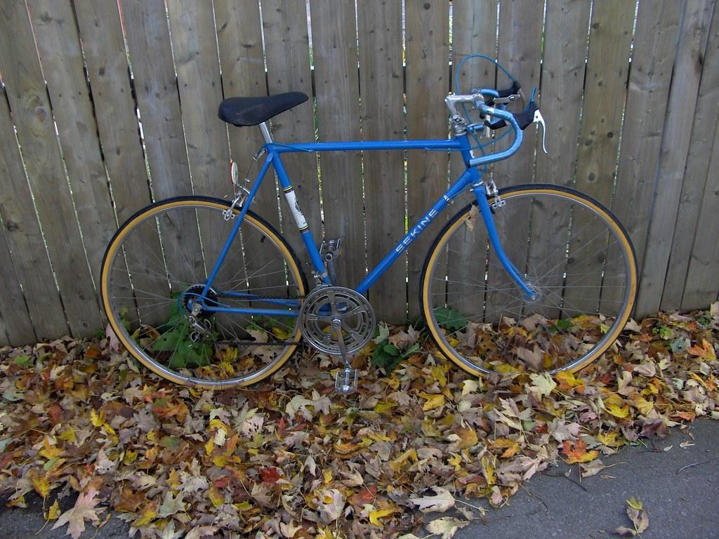 *GLOSSY WHITE* Curtlo bicycle frame set decals custom vinyl downtube