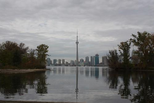 Toronto-081015-121335 by mindgrow.