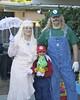 Family Mario