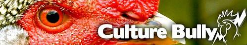 culturebully