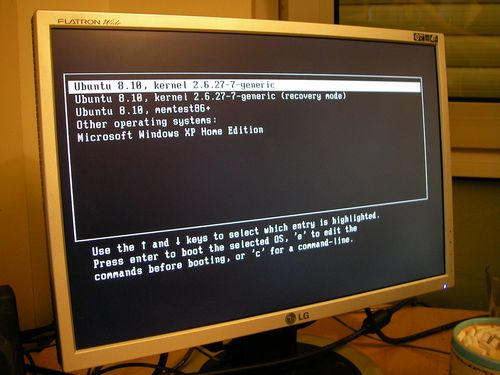 windowsxpylinuxubuntu030