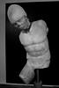 Il Guerriero di Agrigento (mas.si) Tags: sicilia agrigento valledeitempli museoarcheologico guerrierodiagrigento