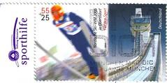 DE-234477(Stamp 1)