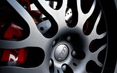 r8_wheel_1920x1200