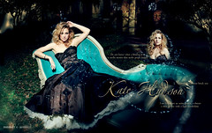 Kate Hudson ... !!! (Bally AlGharabally) Tags: wallpaper design artist photographer designer kate hudson rai kuwaiti bally gharabally algharabally