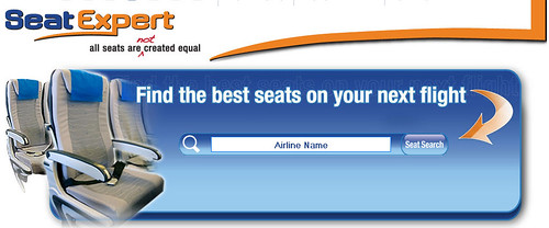 seatexpert1