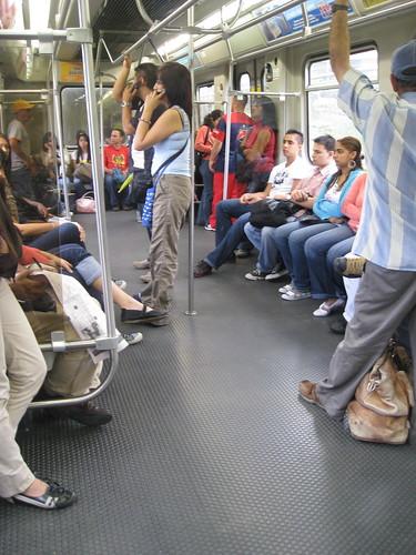 Medellin, Colombia 23