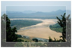 Another View from Tara Tarini (rabidash*) Tags: india beautiful river fantastic fdsflickrtoys creation dash excellent lovely orissa rabi rabindra rabidash odisha taratarini rushikulya rkdash rabidashphotography rrabidashphotography rabindrakumardashbeautiful