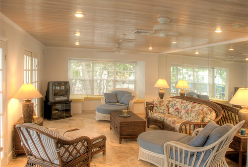 Boggy Sands Oceanfront Living Room,house, interior, interior design