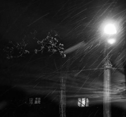 Ninge, ninge, niiiinge
