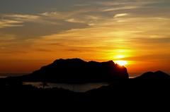 Calabardina Rock