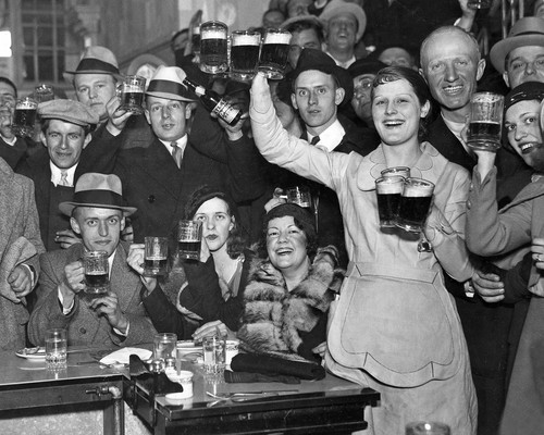 prohibitionphoto
