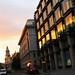 Sunset: November 25