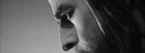 Sergei Eisenstein