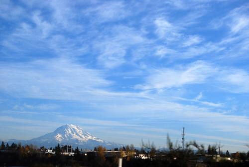 12-Mt Rainier Tacoma Ch
