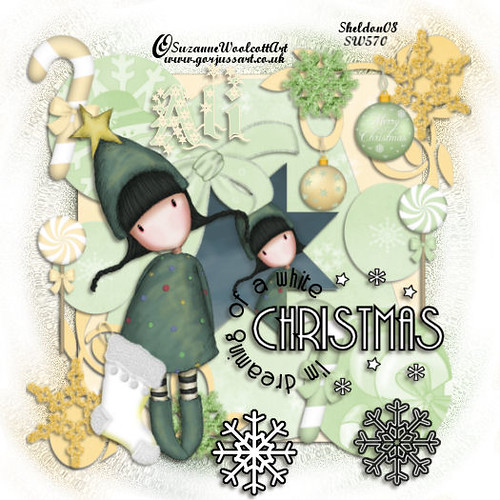 dreaming_of_white_christmas_ali by you.