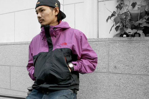 atmos-north-face-06