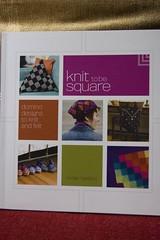 square_0001