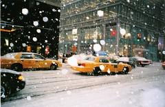 NY_taxi snow