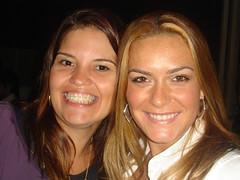 F e Bianca (denis barreto) Tags: party amigos sandra dio noite vodka festa aniversrio denis grazie niver balada pacha bebida barreto esquenta