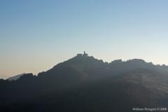 Monte Santa Maria Tiberina (William Perugini) Tags: santa panorama montagne relax maria mountainbike monte colline collina monti tiberina cagnano valtiberina wwwwilliamperuginicom