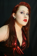 JR_2292 (myla and mandi strange) Tags: naughty showgirl jessicarabbit burlesque pinup retropinup xxmandi mandimesquita