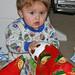 Shaun William Bryan 2nd Christmas (18)