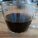 Blue Bottle Coffee_5