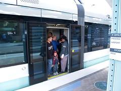 Valley Metro light rail