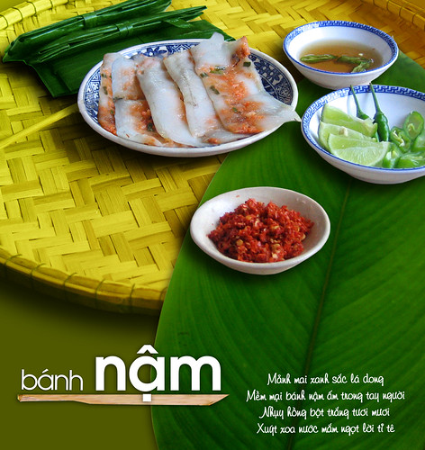 banh%20nam%20copy[1] by you.