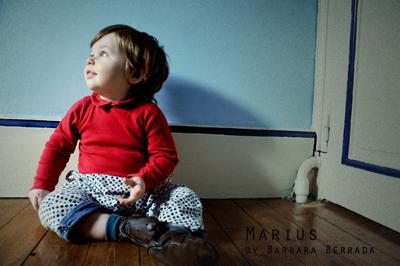 marius0