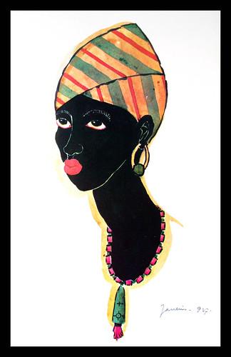 Quinquabelle ou les imperfections parfaites cecilia meireles - Peinture qui masque les imperfections ...