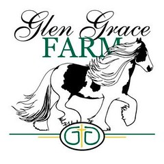 GG Logo Green 003