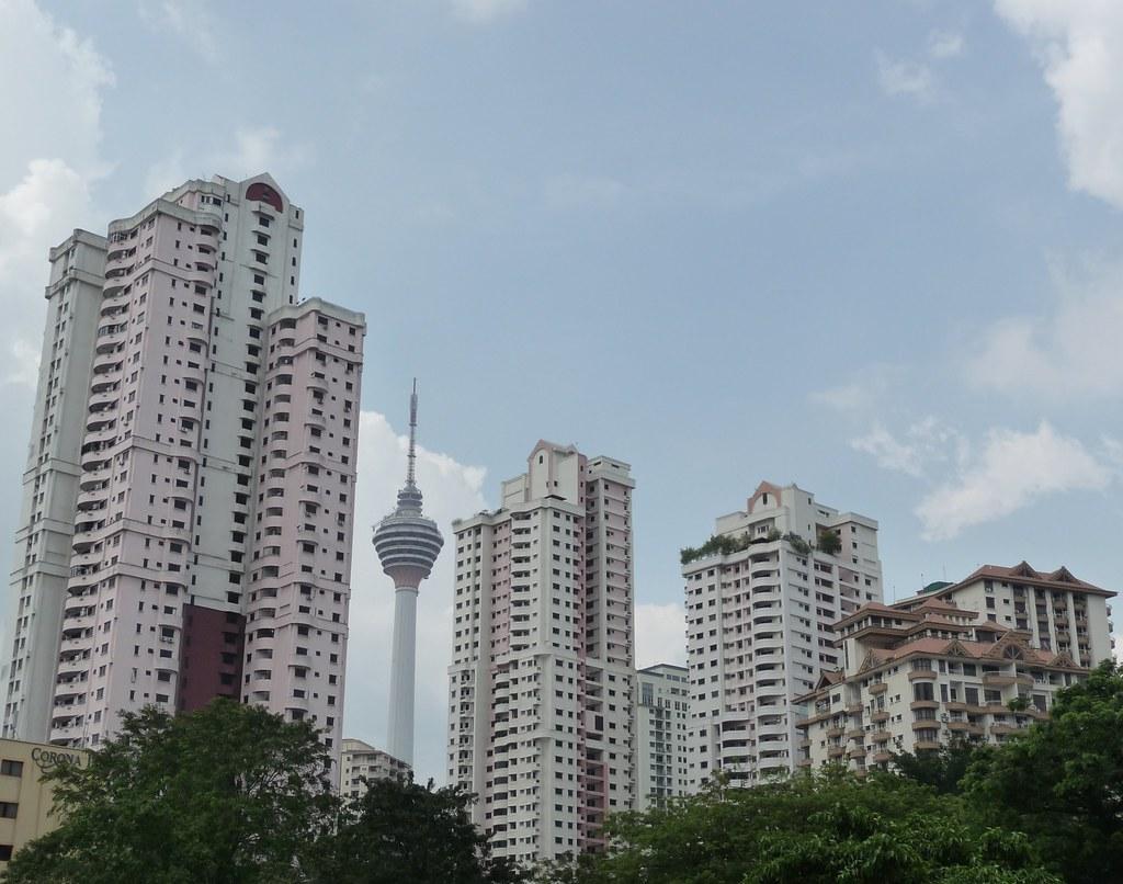 Kuala Lumpur 09 (31)